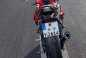 2014-bmw-s1000r-action-06