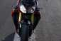 2014-bmw-s1000r-action-07