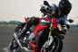 2014-bmw-s1000r-action-12