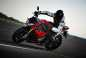 2014-bmw-s1000r-action-46