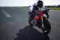 2014-bmw-s1000r-action-55