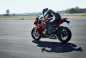 2014-bmw-s1000r-action-56