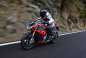 2014-bmw-s1000r-action-59