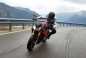 2014-bmw-s1000r-action-60