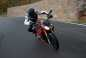2014-bmw-s1000r-action-61