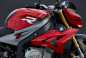 2014-bmw-s1000r-action-64
