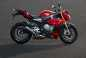 2014-bmw-s1000r-action-75