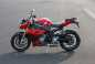 2014-bmw-s1000r-action-76