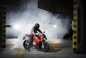 2014-bmw-s1000r-action-85