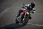 2014-bmw-s1000r-action-86