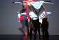 2014-bmw-s1000r-design-24