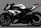 2014-bmw-s1000r-design-40