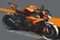 2014-bmw-s1000r-design-45