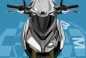 2014-bmw-s1000r-design-51