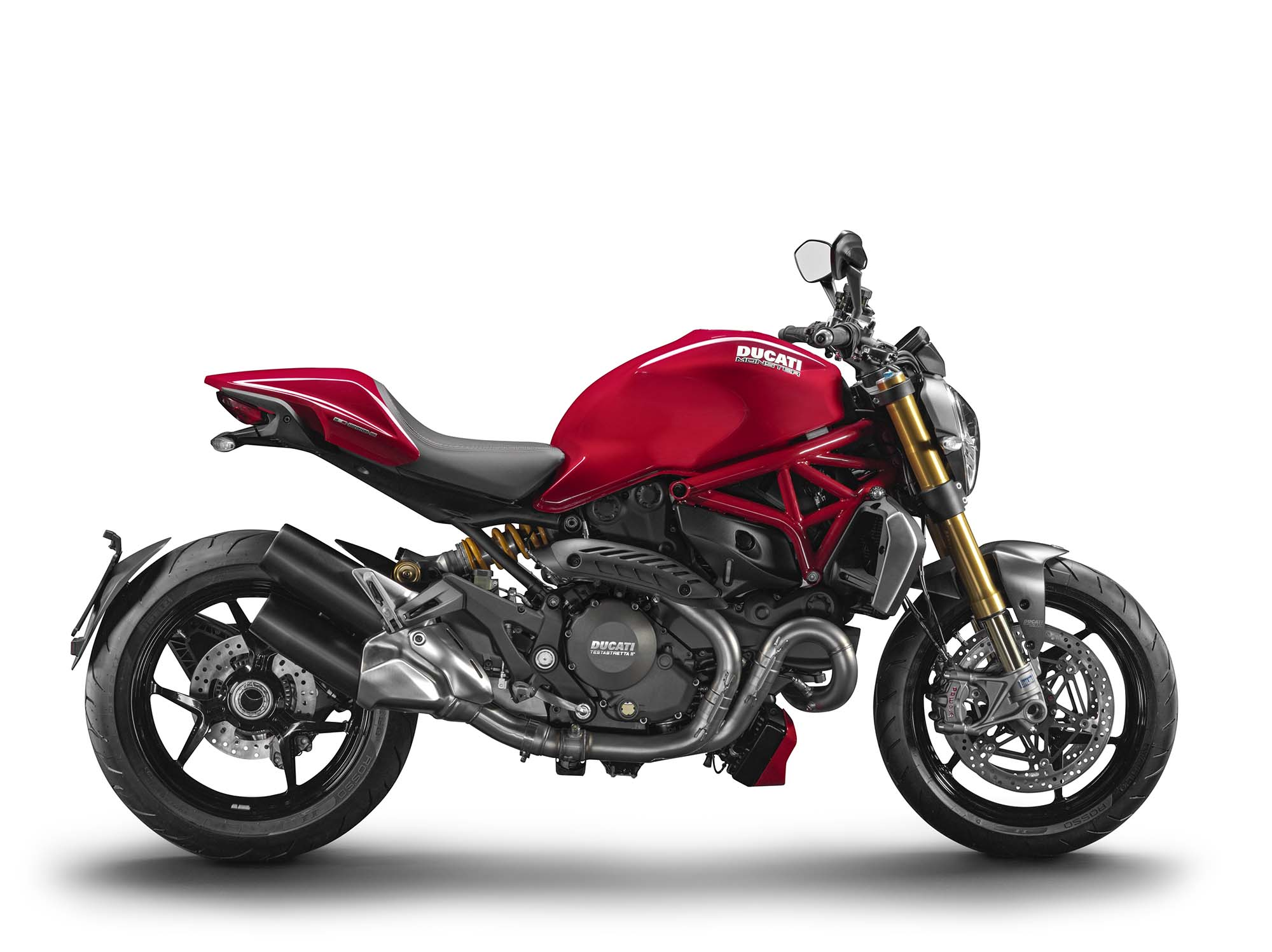 2014 ducati monster 1200 s moar monster asphalt rubber. Black Bedroom Furniture Sets. Home Design Ideas