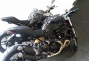 2014-ducati-monster-1198-water-cooled-spy-photo-02