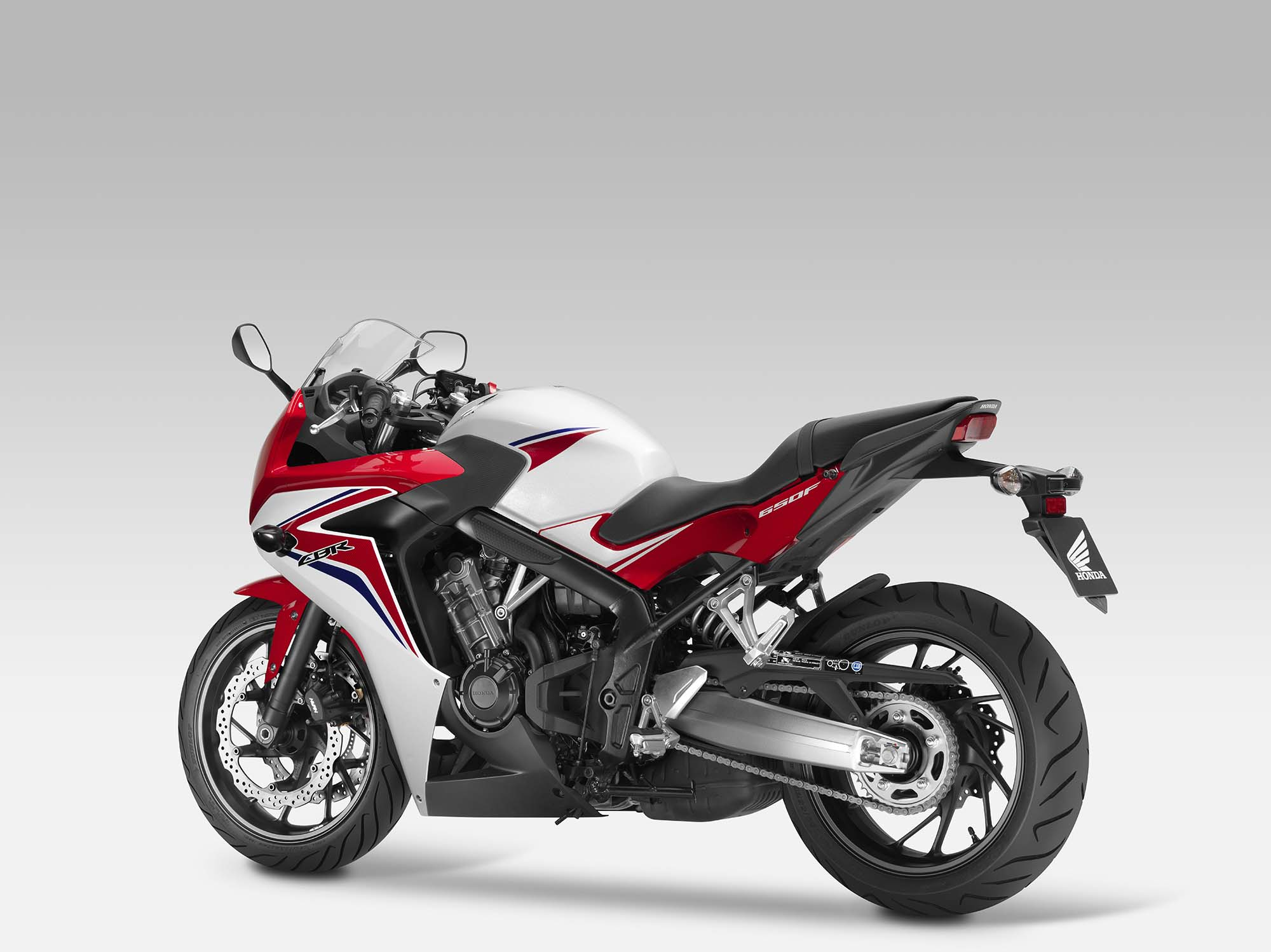 2014 honda cbr650f more of a good thing asphalt rubber. Black Bedroom Furniture Sets. Home Design Ideas