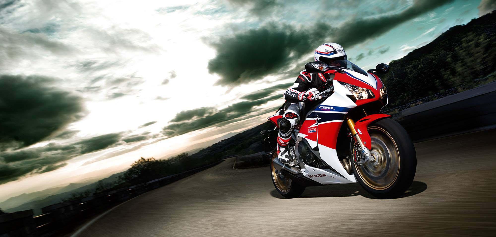 Image Result For Honda Fireblade A