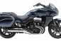 2014 Honda CTX1300 Deluxe