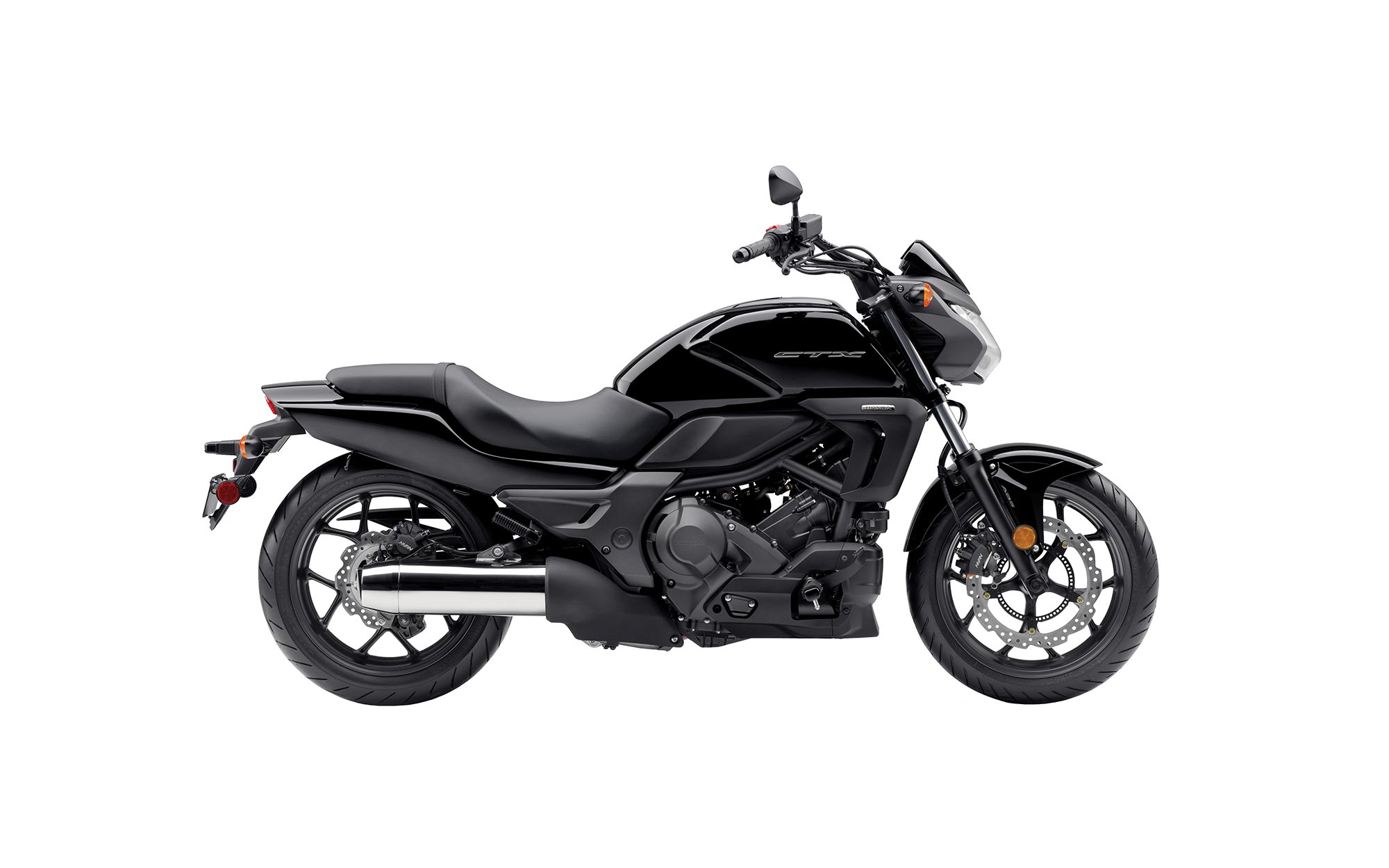 2014 honda ctx700 ctx700n coming soon asphalt rubber. Black Bedroom Furniture Sets. Home Design Ideas