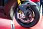 2014-honda-rcv1000r-produciton-racer-motogp-scott-jones-04