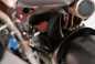 2014-honda-rcv1000r-motogp-13