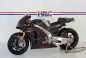 2014-honda-rcv1000r-motogp-14