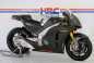 2014-honda-rcv1000r-motogp-16