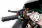 2014-honda-rcv1000r-motogp-17