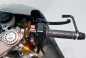 2014-honda-rcv1000r-motogp-18