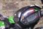 2014-kawasaki-z1000-video-leak-03