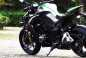2014-kawasaki-z1000-video-leak-06