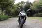 2014-kawasaki-z1000-video-leak-14