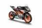 2014-ktm-rc390-race-04