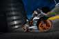 2014-ktm-rc125-action01