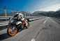 2014-ktm-rc200-action-20