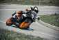 2014-ktm-rc200-action-21