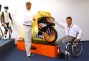 2014-ktm-rc390-race-bike-unveil-03