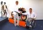 2014-ktm-rc390-race-bike-unveil-04