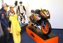 2014-ktm-rc390-race-bike-unveil-06