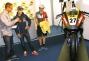 2014-ktm-rc390-race-bike-unveil-07