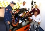 2014-ktm-rc390-race-bike-unveil-09