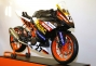 2014-ktm-rc390-race-bike-unveil-10