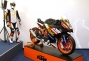 2014-ktm-rc390-race-bike-unveil-11