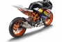 2014-ktm-rc390-race-bike-unveil-12