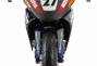 2014-ktm-rc390-race-bike-unveil-16