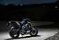 2014-yamaha-mt-09-street-rally-static-03