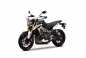 2014-yamaha-mt-09-street-rally-studio-03