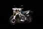 2014-yamaha-mt-09-street-rally-studio-07
