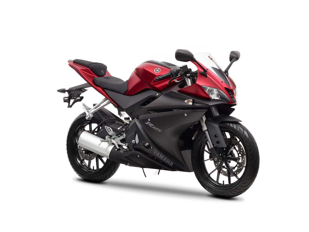 2014 yamaha yzf r125 honda cbr 300 forum. Black Bedroom Furniture Sets. Home Design Ideas